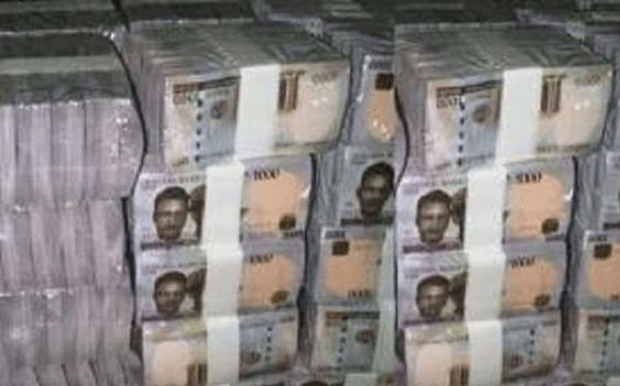 Akwa Ibom begins disbursement of N1.74 billion microcredit loan to SMEs