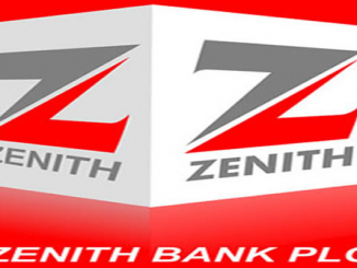 Zenith Bank, GTB, Reels out N110bn to Shareholders