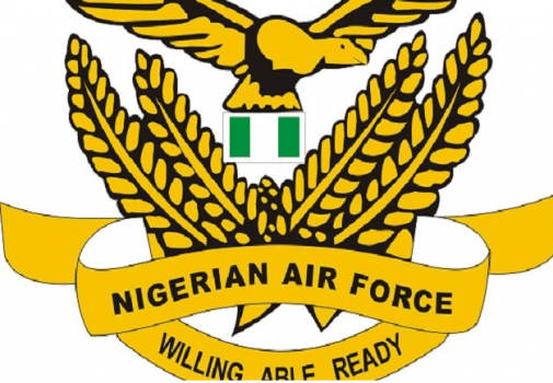 Graduate Physiotherapists (Internship) at Nigerian Air Force Hospital, Ikeja