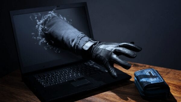 34 Nigerians arrested for cyber crime in U.S