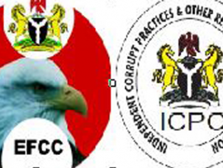 Customs incorporate EFCC ICPC Shippers Council in auction exercise