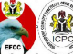 Independent Corrupt Practices Commission Recruitment 2019 - How to Apply for ICPC Jobs