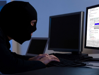 Cyber criminals are threat to economy security of Nigerians NSA