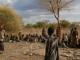 Death toll rises to 200 in cross-border Ethiopia raid
