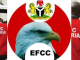 EFCC Nigeria Commences Recruitment Nationwide