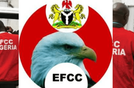 Fresh Battle: EFCC VS Ex-Nigerian First Lady