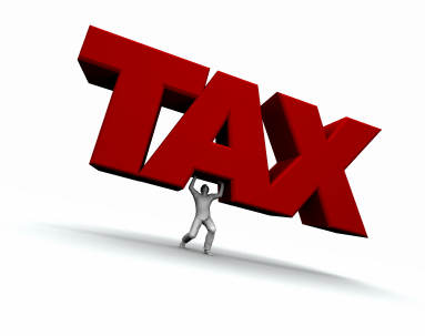 Efficient utilisation of taxes will boost taxation in Nigeria Institute