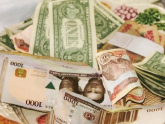 Eight Commercial Banks Pay N3.32billion As Fine to CBN
