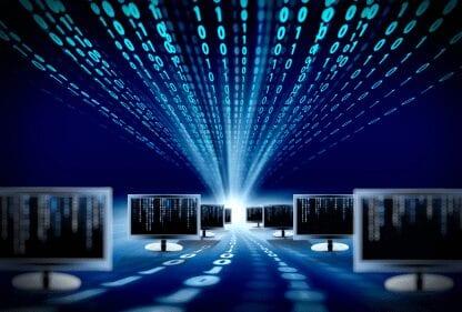 FG Plans Establishment of ICT Varsity to Boost Human Capacity