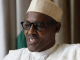 President Buhari wants universities to expend resources prudently