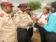 FRSC insists it has statutory powers to arrest traffic offenders, impound vehicles