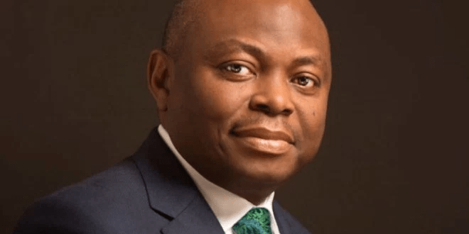Fidelity Bank Partners NEPC LBS To Boost Export Capacity