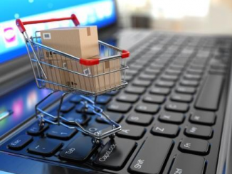 SON urges e-commerce stakeholders to adhere to standards