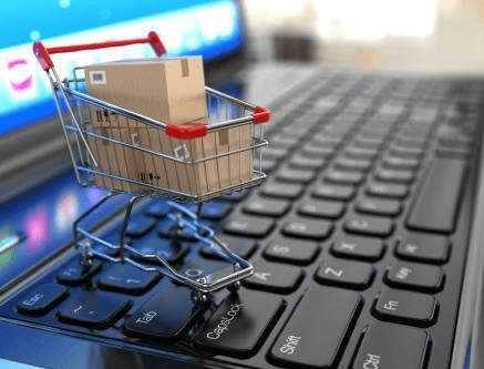 French Company to Invest $85m in Nigerian E-Commerce Group