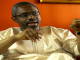 Court Summons Gbajabiamila 24hrs to National Assembly Poll