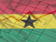 Ghana's President Says economy has made a turnaround