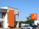 Guaranty Trust Bank Shareholders Approve N52billion Dividend