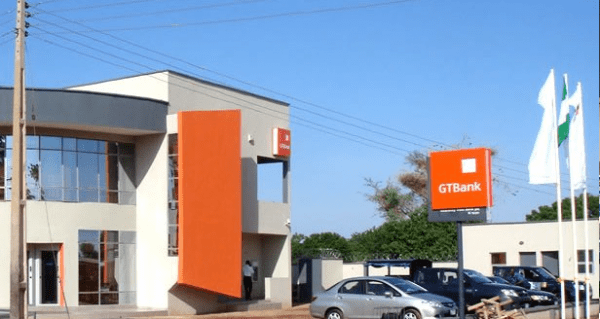 Guaranty Trust Bank Shareholders Approve N52billion Dividend