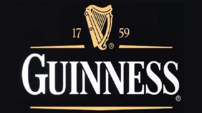 Guinness Nigeria Plc announces ₦70bn net sales for 9 months