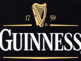 Guinness Nigeria Plc announces ₦70bn net sales for 9 months