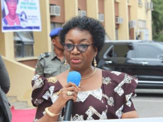 Head of Service promises to resuscitate Civil Service Club