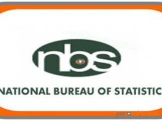 IGR Improves In 11 Nigerian states In 2015