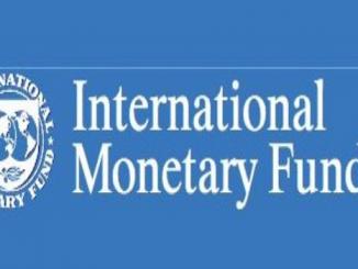 IMF cuts Nigeria growth forecast again amid oil slump