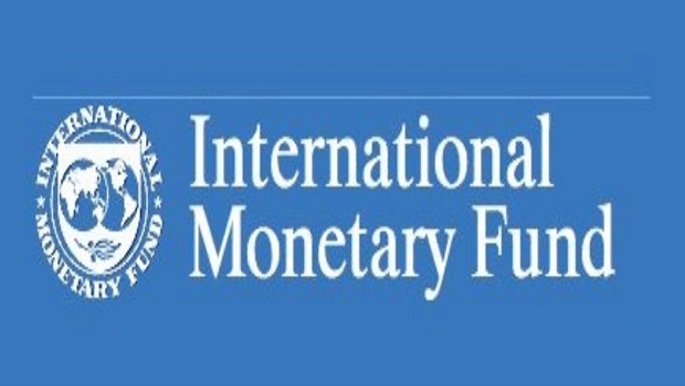 IMF cuts Nigeria growth forecast again amid oil slump