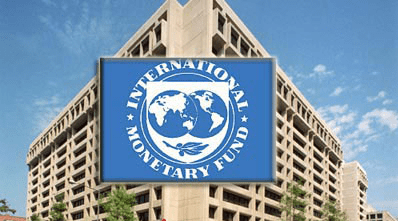 IMF growth downgrade signals urgency for Nigeria policy response