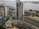 Investment in infrastructure and central oversight key to Nigeria's success