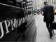 Nigeria to return JP Morgan's Index soon