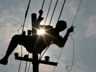 Lagos company urges FG to punish electricity thieves