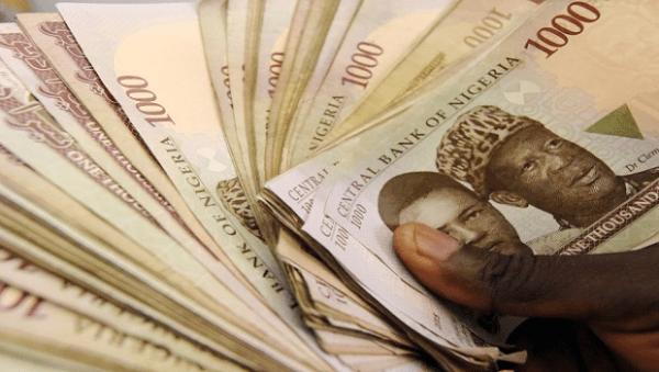 Payday loans maximum image 8