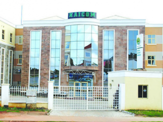 NAICOM Releases Names of Qualified Insurance Brokers