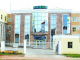 NAICOM issues new capital requirements for the Insurance Industry