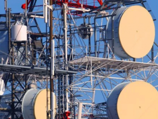 NCC Bemoans Multiple Taxation Levies On Telecoms Firms