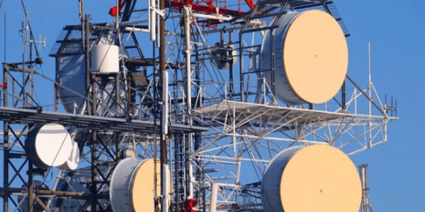 NCC Bemoans Multiple Taxation, Levies On Telecoms Firms