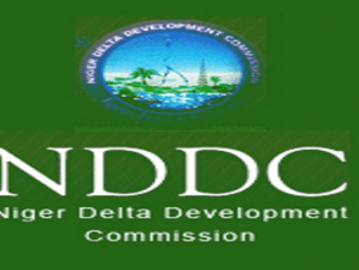 NDDC commends Edo Govt. for release of land