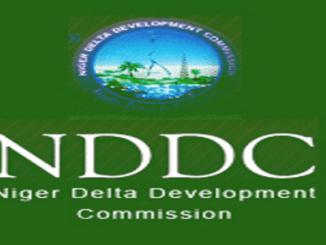 NDDC Recruitment 2018/2019 | Application Registration Form