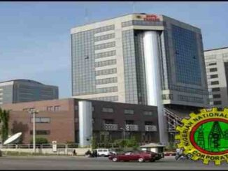 Massive retirement, redeployments hits NNPC senior mgt staff