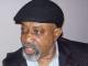 Ngige tasks South East governors on regional integration
