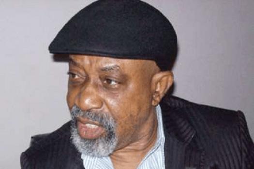 Ngige tasks South-East governors on regional integration