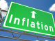 Nigeria's inflation projected to cross 12 threshold