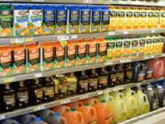 Nigeria imports N165bn fruit juice annually - MAN