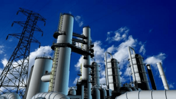 How to regulate the petroleum downstream sector
