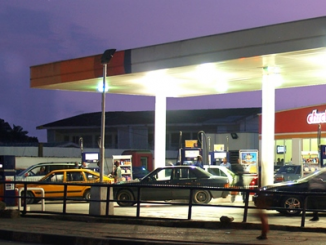 Oando's $113m Loan Placed On Watch list By Fidelity Bank