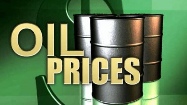 Crude oil price rise to $70 per barrel