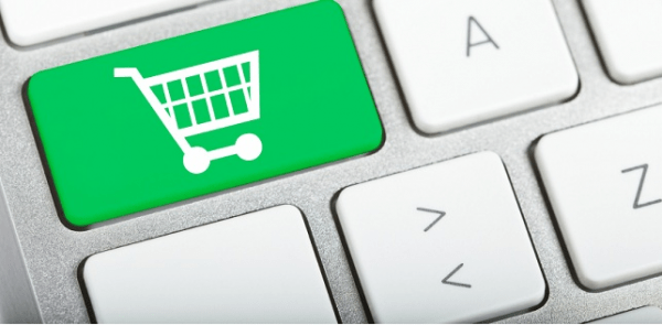 Online shoppers in Nigeria to pay 5% value added tax