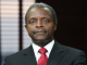 Osinbajo Says Every Hand Is On Deck To Restore Economy
