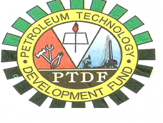 PTDF to review programmes